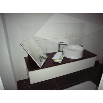 Waschtischunterschrank Schreinerei Danner Dischingen
